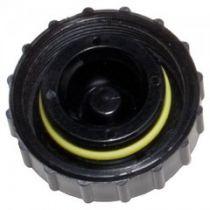 Inon Synch. Couvercle de connecteur pour le Z-240 et Z-330