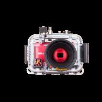 Ikelite caisson pour Nikon Coolpix S3600