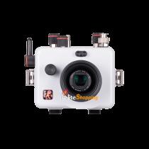 Ikelite caisson pour Canon G5X