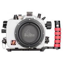 Ikelite caisson Nikon D750 étanche 60 mètres série DL