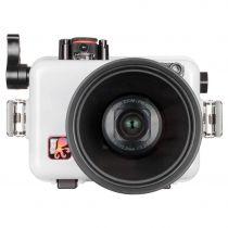 Ikelite caisson pour Canon SX730 HS