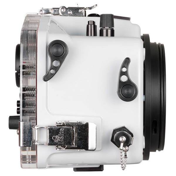 Ikelite DL caisson étanche pour Canon EOS 77D