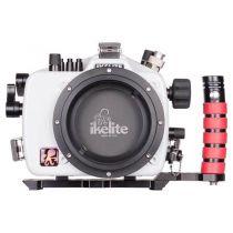 Ikelite caisson pour Canon EOS 5D Mark II