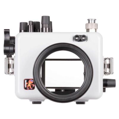 Ikelite caisson étanche pour Canon EOS M6