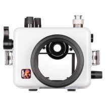 Ikelite caisson étanche pour Canon EOS 200D