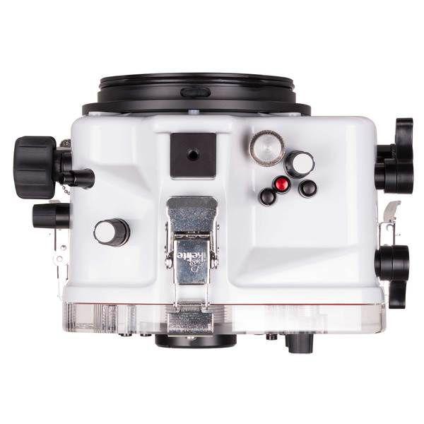 Ikelite caisson Nikon D7100 D7200 étanche 60 mètres série DL