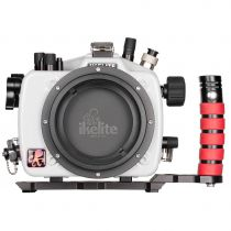 Ikelite caisson étanche DL pour Panasonic G9