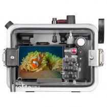 Ikelite caisson pour Sony RX100 Mark I , Mark II