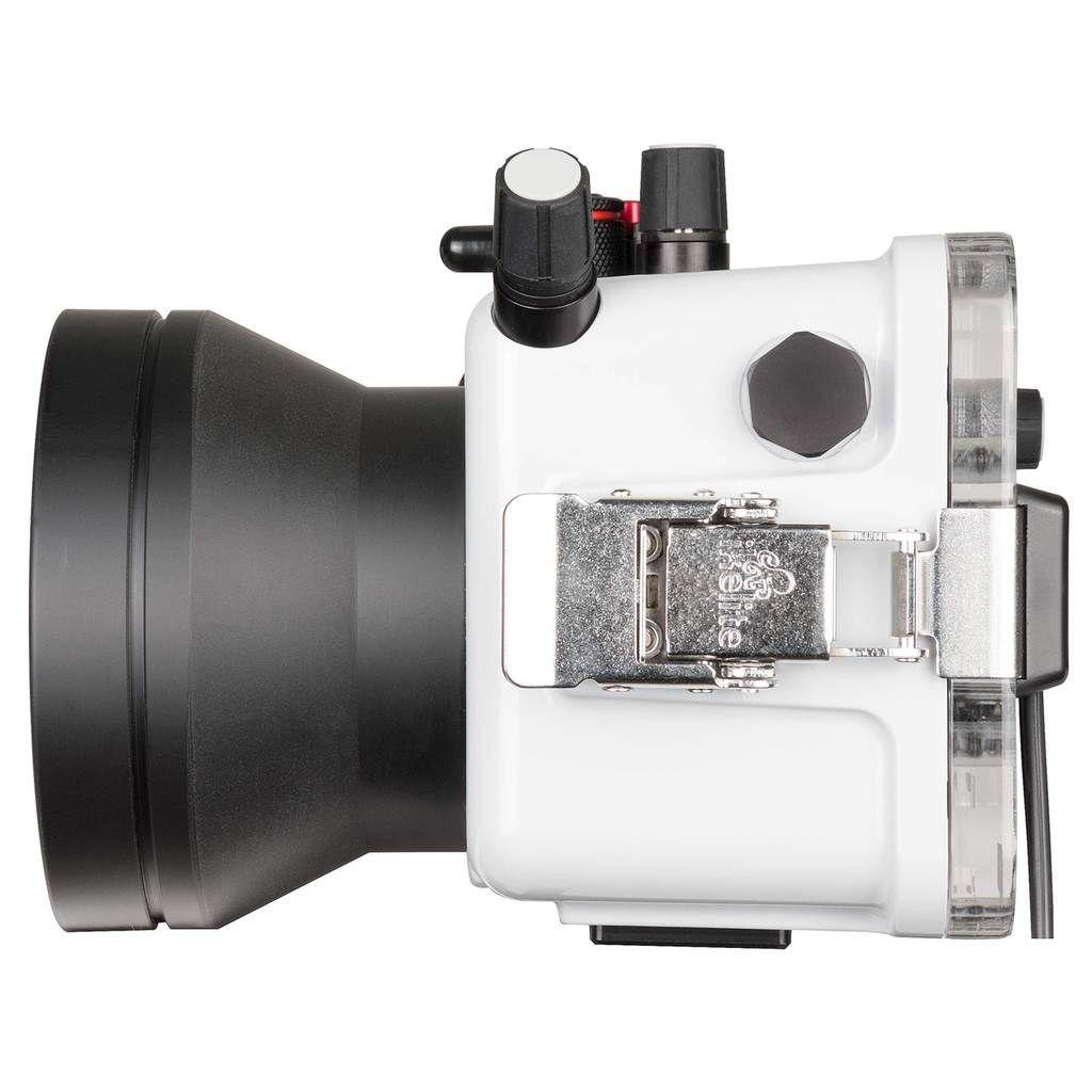 Ikelite caisson pour Panasonic ZS70 TZ90