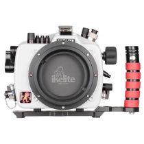 Ikelite DL caisson étanche pour Canon EOS 7D DSLR