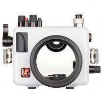 Caisson Canon EOS M50