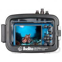 Ikelite caisson pour Panasonic TS5 TS6 FT5 FT6