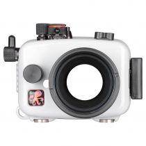 Ikelite caisson etanche pour Canon S120