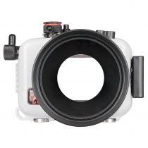 Ikelite caisson pour Canon PowerShot SX620 HS