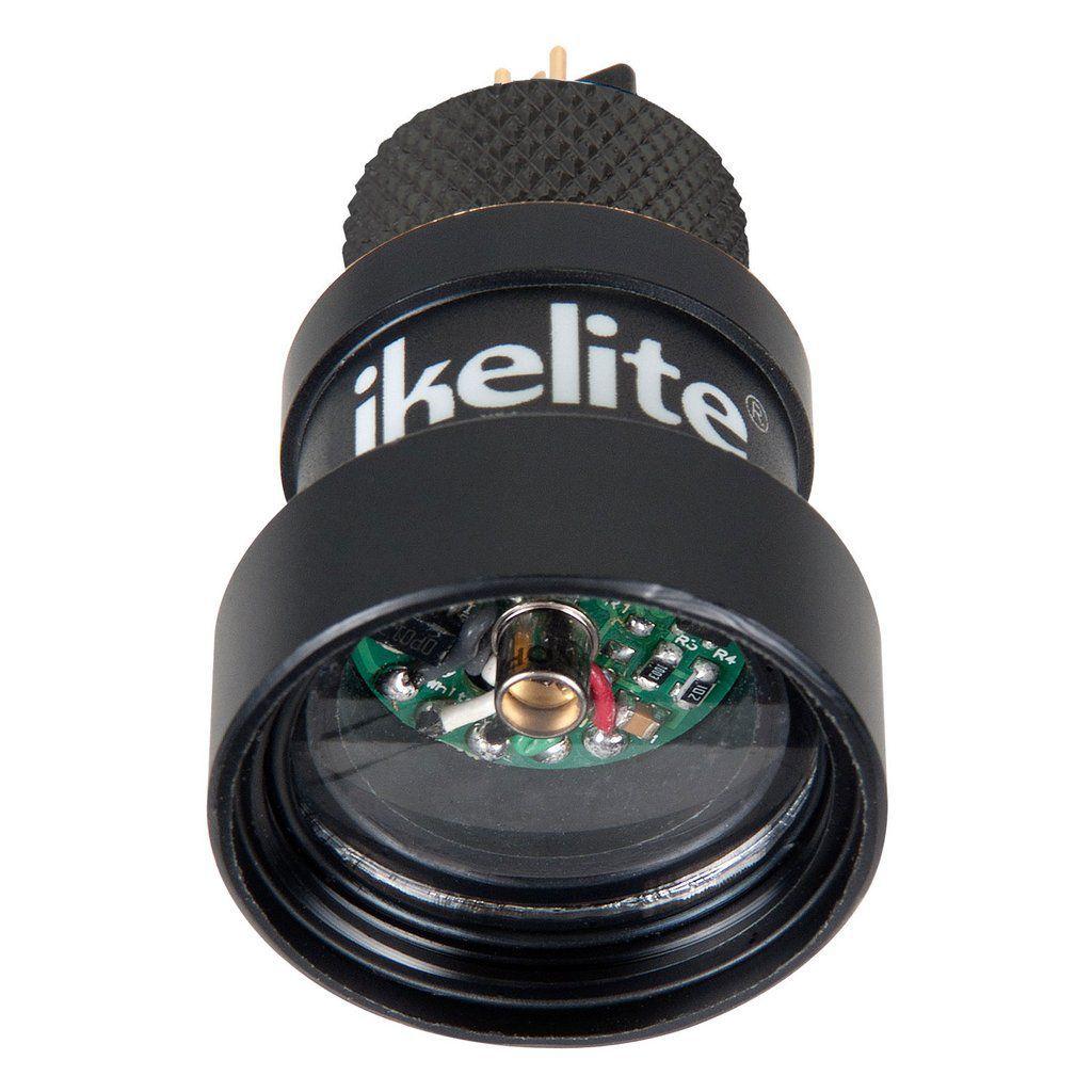 Ikelite cellule de déclenchement de flash DS à distance