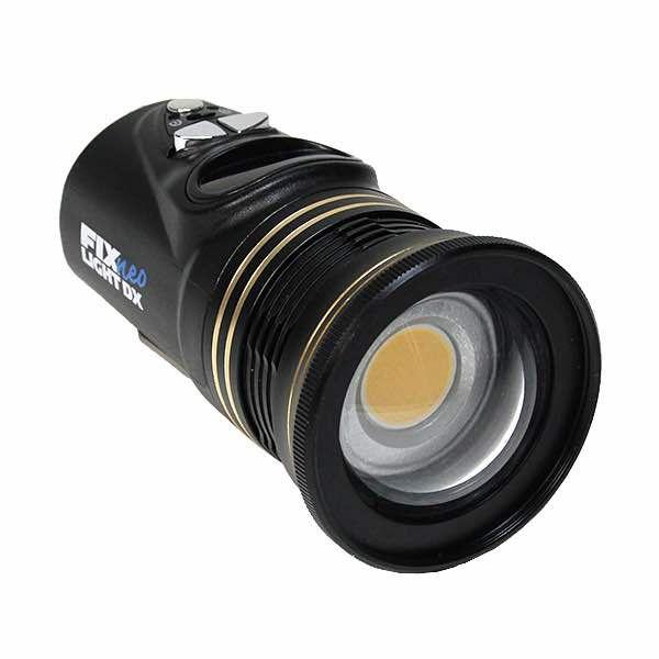 FIX NEO Premium 4030 lumens EF II