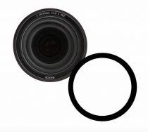 Ikelite anti reflet pour objectif Nikon NIKKOR Z 24-70mm f/2.8 S