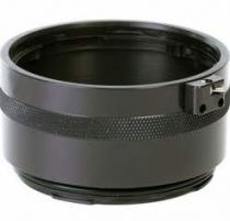 Bague d'extension Aquatica de 54,5mm