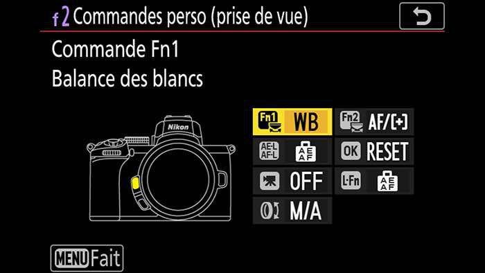 Nikon Z50 + 16-50 mm f/3.5-6.3 VR + FTZ
