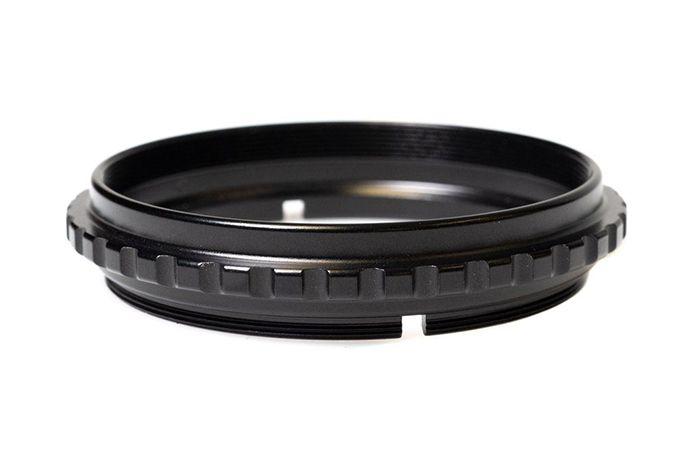 Bague d'espacement M67 pour lentille SMC/CMC Nauticam