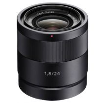 24mm f/1,8 ZEISS Sonnar T* Sony E