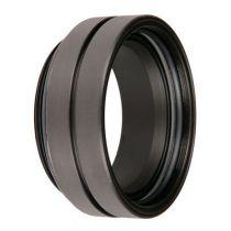 Adaptateur 67mm grand angle pour Canon série G