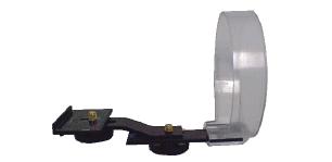 adaptateur d\'autofocus AV110-P