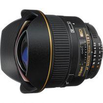AF 14mm f/2.8D ED Nikon