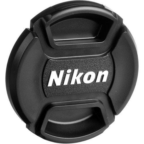 AF 50 mm f/1.4D Nikon