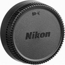 AF DX 10.5 mm f/2.8G ED Nikon