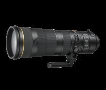 AF-S 180-400 f/4E TC1.4 FL ED VR