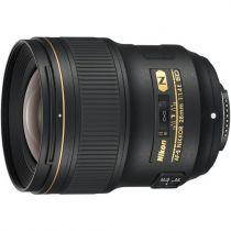 AF-S 28 mm f/1.4E ED Nikon