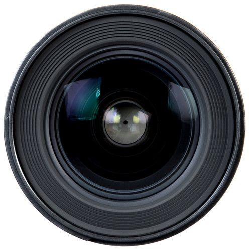 AF-S NIKKOR 24 mm f/1.8G ED