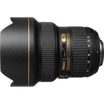 AFS 14-24 mm f/2.8G ED Nikon