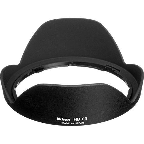 AFS 16-35mm f/4G ED VR Nikon