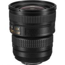 AFS 18-35 mm f/3.5–4.5G ED Nikon