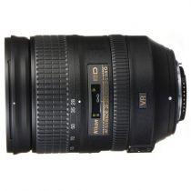 AFS 28-300 mm f/3.5-5.6G ED VR Nikon