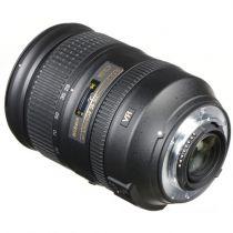 AFS 28-300mm f/3.5-5.6G ED VR Nikon