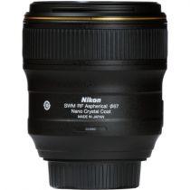 AFS 35mm F1.4G Nikon