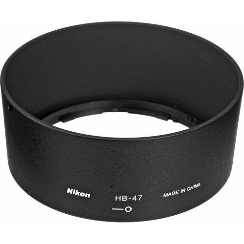 AFS 50mm f/1.4G Nikon