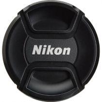 AFS 70-200 mm f/4G ED VR Nikon