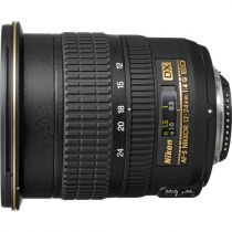 AFS DX 12-24 mm f/4G IF-ED Nikon