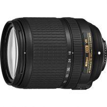 AFS DX 18-140 mm f/3.5-5.6G ED VR Nikon