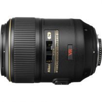 AFS Micro-Nikkor 105mm f/2.8G IF-ED VR