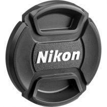 AFS Nikkor 24-70 mm f/2.8G ED