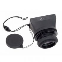 AOI UMG-01 Loupe LCD pour caisson compacts Olympus