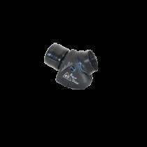 20059 viseur 45 aquatica photodenfert