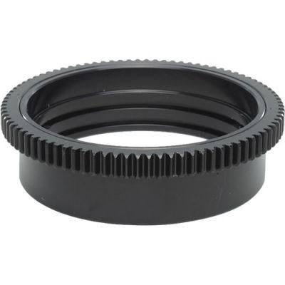 Aquatica 48690 bague de zoom pour Nikon 17-35mm f / 2.8D IF-ED