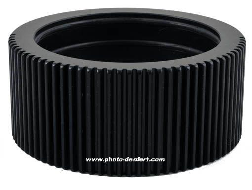 Aquatica bague de mise au point pour Micro-Nikkor 105 AFD