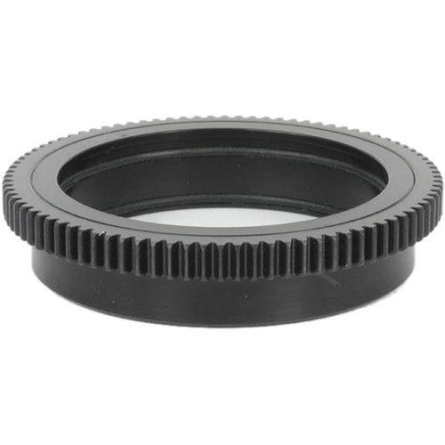 Aquatica bague de zoom pour 16-35mm f/2,8L USM type II & 17-40mm f/4L USM